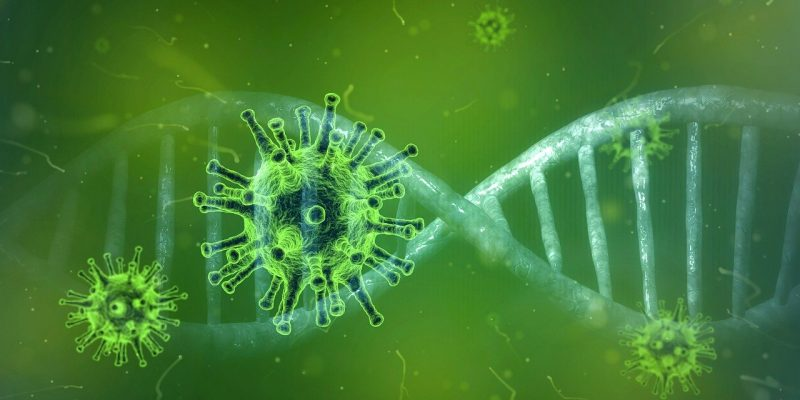 Cara-Menghindari-Penularan-Virus-Corona Cara Menghindari Penularan Virus Corona