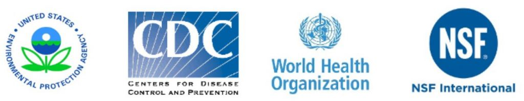logo lembaga haracare