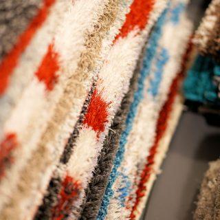 carpet 3184169 1920