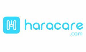 haracare.com Terms and Conditions