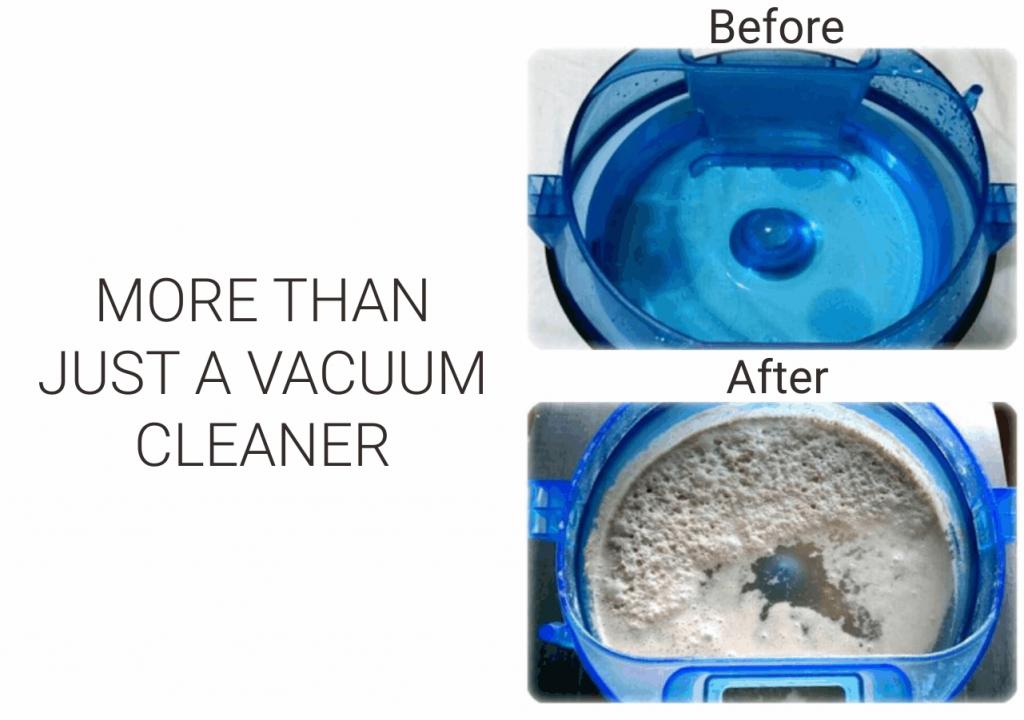 jasa vacuum