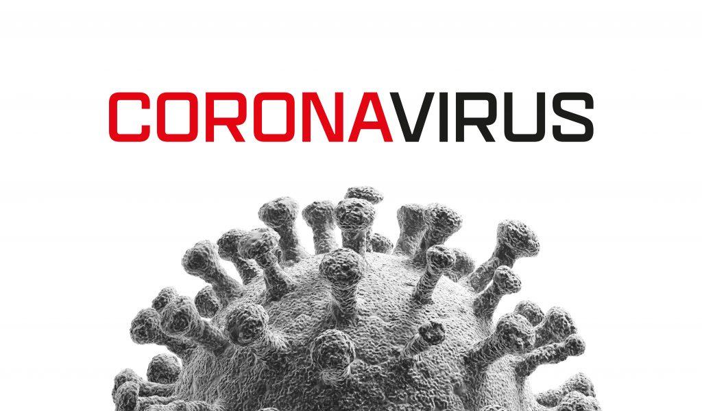 mutasi virus